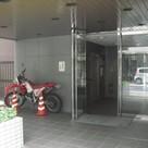 広洋フォルム横浜 建物画像3