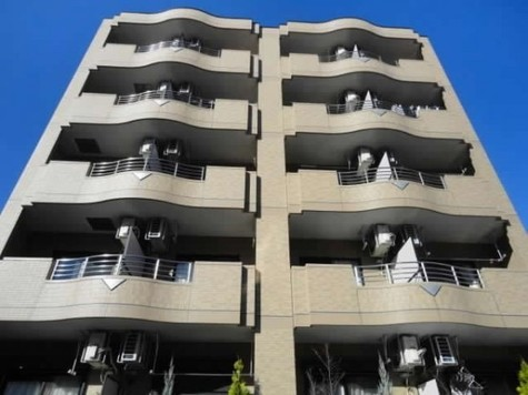 SEIMO PALACE Ⅰ(セイモパレスⅠ) 建物画像3