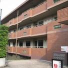 グランフォート目黒 建物画像3