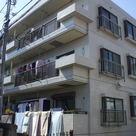 黒川マンション 建物画像3