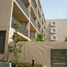 マチュリティ小石川 建物画像3