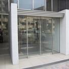 エコロジー都立大学レジデンス Building Image3