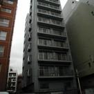 グランド・ルー都立大学 建物画像3