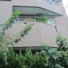 目黒プレイス 建物画像3