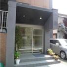 Levante A(レバンテアー) 建物画像3