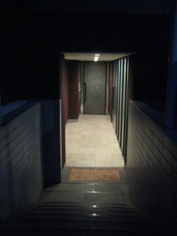 池尻大橋 8分マンション 建物画像3
