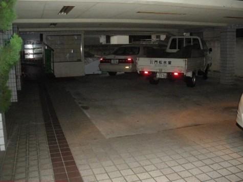 ニュー菅沼ビル 建物画像3