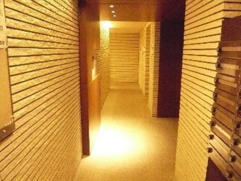リージア代々木 建物画像3