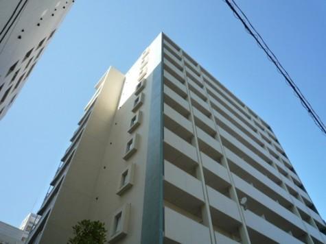 レガーロ御茶ノ水Ⅱ 建物画像3