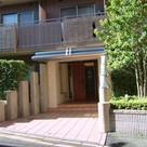 ウインズ洗足池 建物画像3