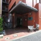 ライオンズマンション末吉町 建物画像3