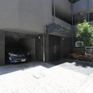 BRIZZ馬込(ブライズ馬込) 建物画像3