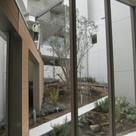 代官山BLESS(代官山ブレス) 建物画像3