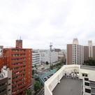 蒲田 4分マンション 建物画像3