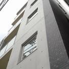 エフパークレジデンス横浜反町 建物画像3