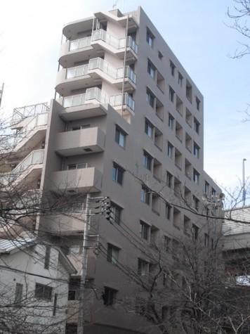 ブリーズヴェール東山 建物画像3