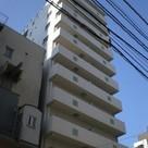 銀座レジデンス壱番館 建物画像3