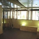 菱和パレス駒沢大学駅前 建物画像3