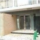 ポプラハウス 建物画像3
