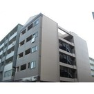 ノール・ルミエール 建物画像3