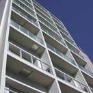 マリンベルコート 建物画像3