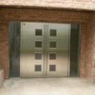 ラグジュアリーアパートメント三田慶大前 建物画像3