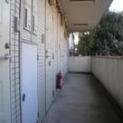 MAISON DE あおい 建物画像3