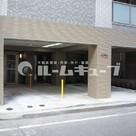 シャンティオンV 建物画像3