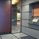 富ヶ谷スプリングス 建物画像3