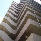 菱和パレス五反田西 建物画像3
