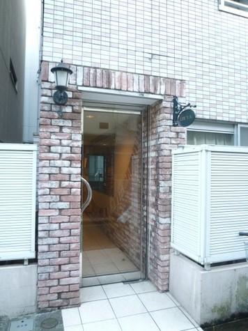 宿谷コーポ 建物画像3