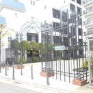 秀和恵比寿レジデンス 建物画像3