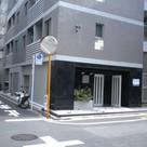 ロアール神田 建物画像3