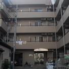 プレール渋谷壱番館 建物画像3