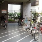 ルーブル椎名町 建物画像3