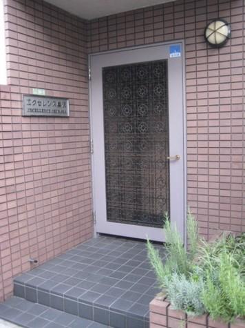エクセレンス奥沢 建物画像3