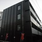 PREMIUM CUBE 不動前 ( プレミアムキューブ不動前 ) 建物画像3