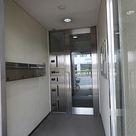 フローラル戸越銀座 建物画像3