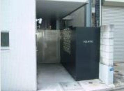 SOLATIO(ソラチオ) 建物画像3