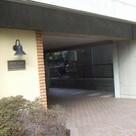 プラザスズキ 建物画像3