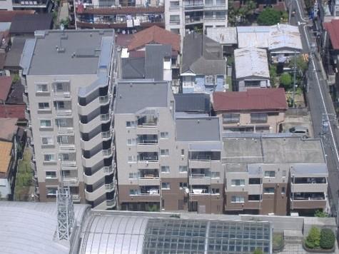 リエトコート四谷 建物画像3