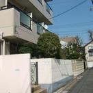 メゾン平 (平町1) 建物画像3