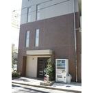 マーベラスビュー東神奈川 建物画像3