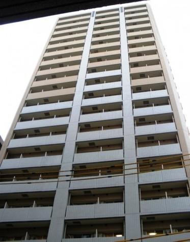 東京蒲田スクエアタワー 建物画像3
