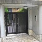 カシュカシュ 建物画像3