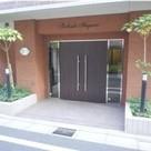 ソアブール池上 Building Image3