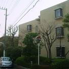 大岡山シティハウス 建物画像3