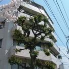 リバティハウス柿の木坂 建物画像3
