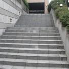 ラクラス(旧プライマル渋谷桜丘) 建物画像3