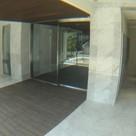 クレイシア矢口 建物画像3